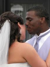 thinkbothways - wedding