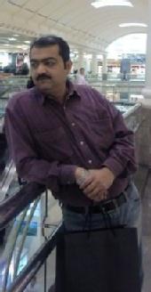 khurram - Shoppers Paradise