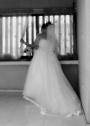 Yemi Royal