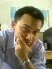 Frisya Mediawan - Me