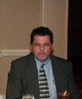 James E Miller