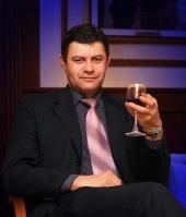 Igor Ross