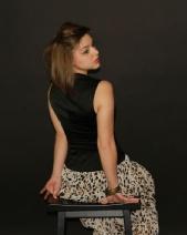 Ryk Novaux - Nadia