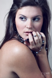 Kayla B Campbell - Dbias
