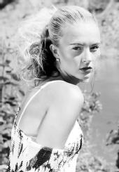 Jenna R Wilson