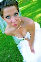 rob Cruickshank - Teel wedding-2011