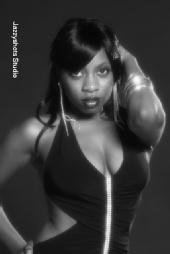 Jazzyshots Photography - Loliloli Latisha