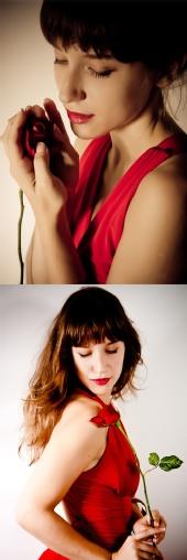 Eikei Photography