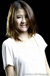 Hazel Khor