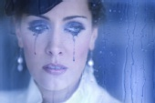 albertofoto - Tears in the rain