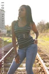 Glamourworks Studios/Pathways Productions