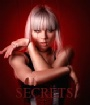Alpha Media Films - Film Cover - SECRETS