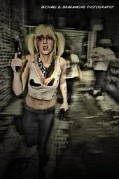 INTRIKIT PHOTOGRAPHY