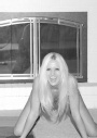 Meg Michelle - contact me on facebook
