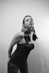 Chelsea Flournoy
