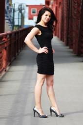 American Models LLC - Latina Sizzle