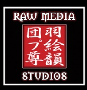Wayne Thompson - Raw Media Studios