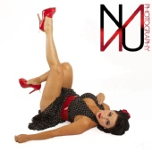 Nanu Photography