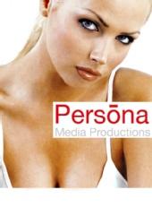 Persona Media Productions