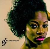 D Jaamal Photography