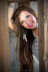 Christie Meek