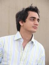 Asim Khan - innocent