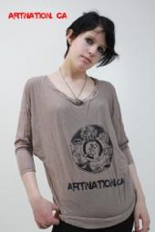 artnation.ca - Artnation.ca