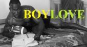 madison m. johnson - boylove
