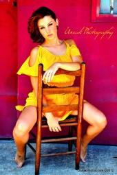 Uneak Photography