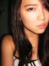 Cheryl Desiree Chan
