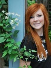 Gingervicious