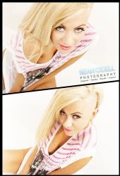Photographybyseanodell