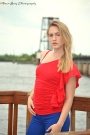 Savannah Brooke