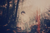 me_or_you - Marián Sztrecsko photography