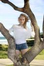 Ximena Uzabeaga - Ximena Uzabeaga 'Seaside'