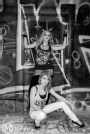 McRoberts Photography - Rocker Girls