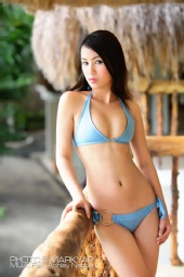 Jane Kho