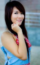 Yvonne Koh