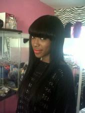 Ms Patrice