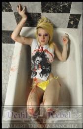 Lilith Amica