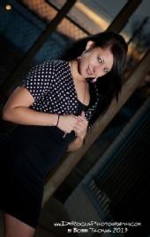 DrRocks Photography - Kandace