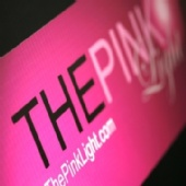 The Pink Light Model & Talent Agency - The Pink Light Agency
