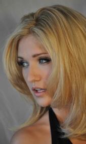 Ronni Garcia