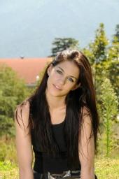 Danielle Barjam