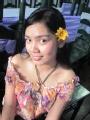 Lily Rozu