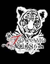 F.Dynamo1986 - F.Dynamo1986