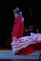 Mothafunka Photowerk - Flamenco