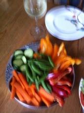 tojop - salad 1