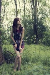 Akari_Desire