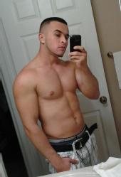 Andrew Mak